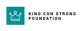 kcf-small-logo-boxed